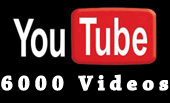Come check out Billions & Trillions YouTube videos.  Make sure to comment on them.  We appreciate your business.